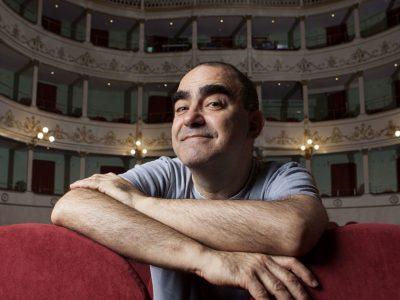 Stagione-20192020-Teatro-Carcano-Milano-IL-GRIGIO-Elio