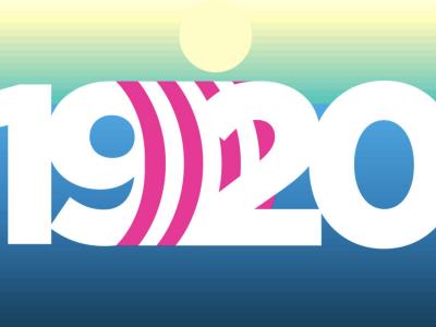 Stagione 2019-2020 Teatro Carcano Milano - in mare aperto-cartellone completo