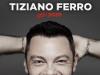 tour di Tiziano Ferro 2020 tag