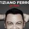 TZN 2020: il nuovo tour di Tiziano Ferro 2020 negli stadi