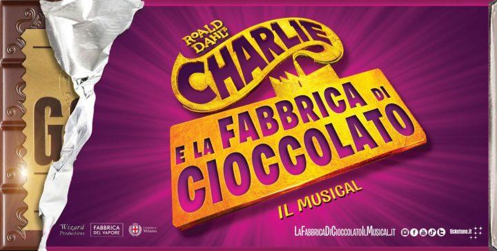 Charlie-e-la-fabbrica-di-cioccolato-arriva-in-Italia-a-Milano_2