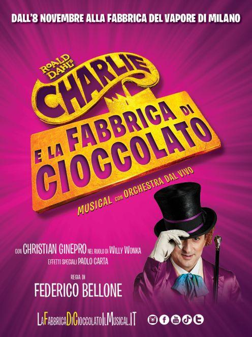 Charlie-e-la-fabbrica-di-cioccolato-arriva-in-Italia-a-Milano