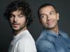In esclusiva in Italia con il progetto Italy Bares La Prima Volta. Ad ottobre a Milano-3