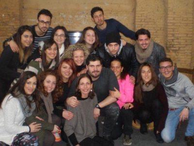 Accademia-Beatrice-Bracco_Aperti-i-colloqui-ammissione-2019-2020
