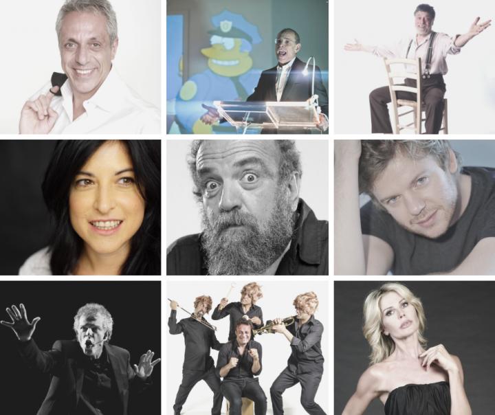 Stagione-20192020-del-Teatro-Delfino-di-Milano_calendario-completo