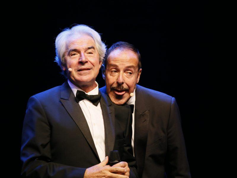 stagione-2019-2020-Teatro-Manzoni_Lopez Solenghi