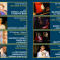 Stagione teatrale 2019-2020 del Teatro Villoresi di Monza: gli spettacoli in scena