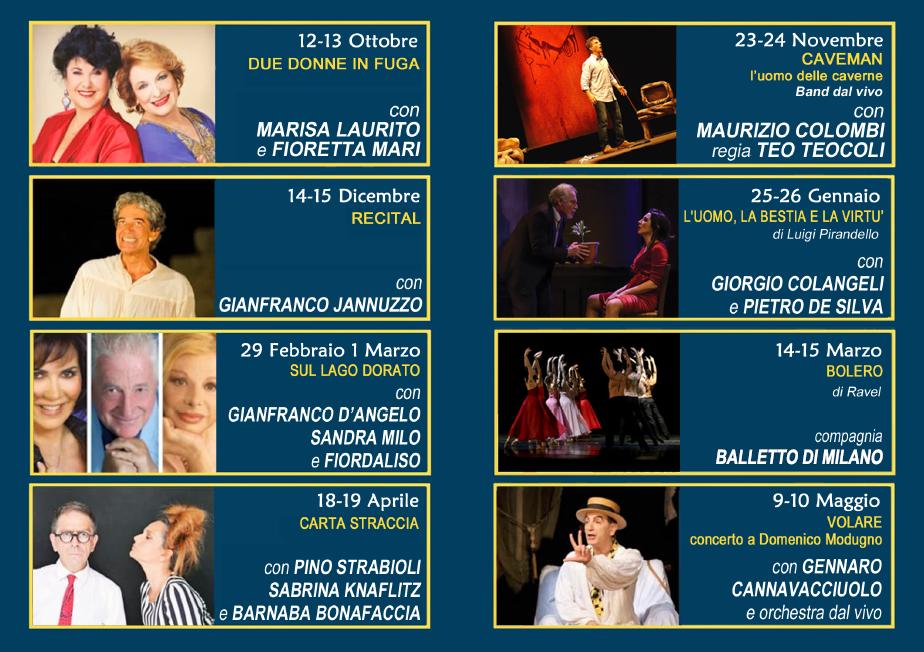 stagione-teatrale-2019-2020-di-Teatro-Villoresi