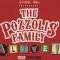 A-Live! 2019-20: Nuove date per lo show The Pozzolis Family di Gianmarco Pozzoli e Alice Mangione