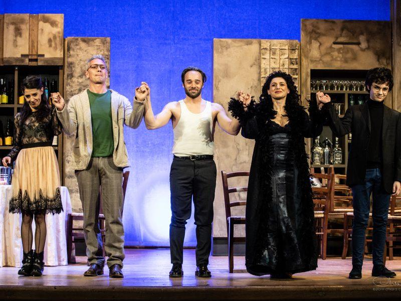 Al-Teatro-Martinitt-Per-favore-non-uccidete-Cenerentola-con-Ludovico-Fremont-_2