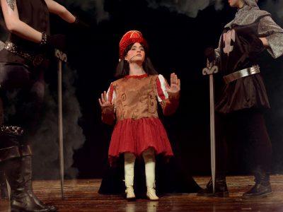 Al-Teatro-Nuovo-di-Milano-Shrek-the-musical-JR-della-CMS