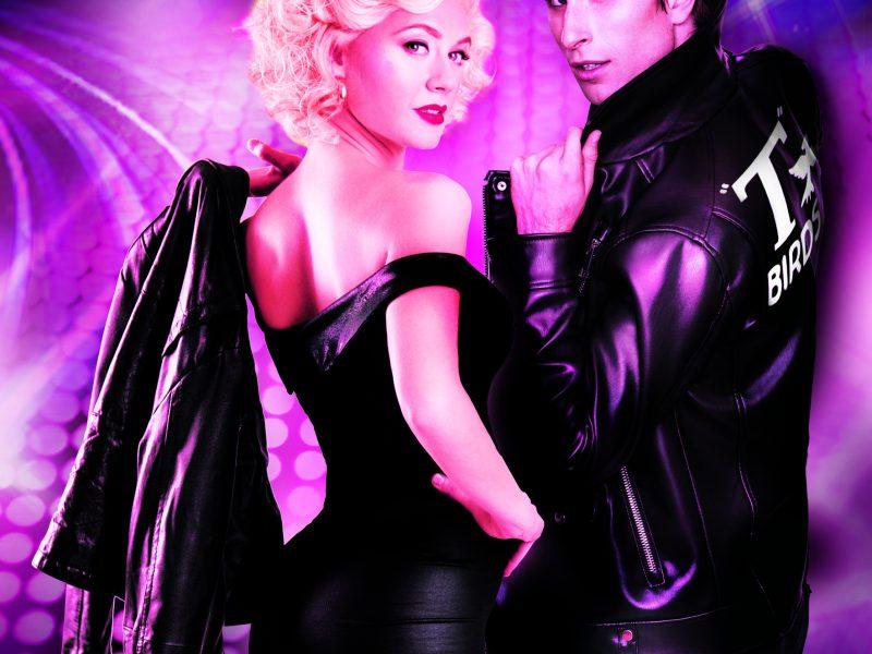 tour-di-Grease-Musical-2019-2020