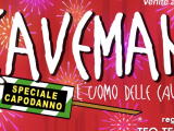Caveman 2019-2020