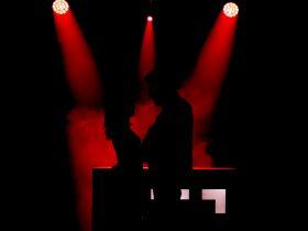 Murder-Ballad-–-Omicidio-in-Rock-in-Italia-nel-2020_Leo-Arianna-4