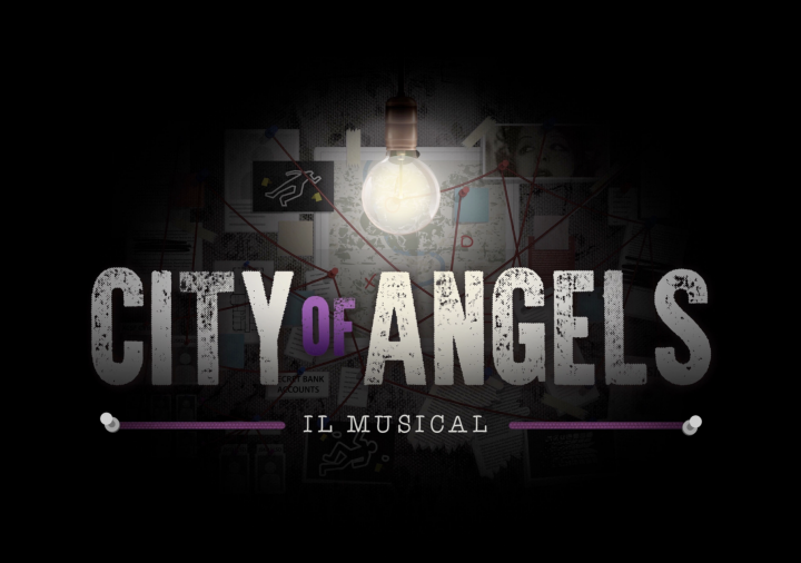 Summer Musical Festival 2020_City of angels
