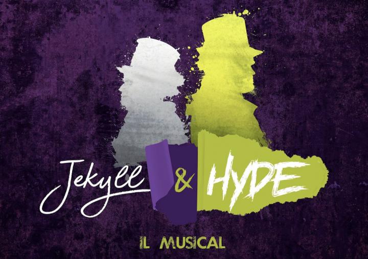 Summer Musical Festival 2020_Jekyll