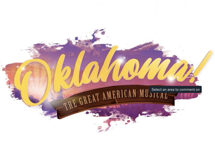 Summer Musical Festival 2020_Oklahoma