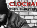 Al Teatro Furio Camillo Clochard di Alessandro Gravano dal 28 febbraio