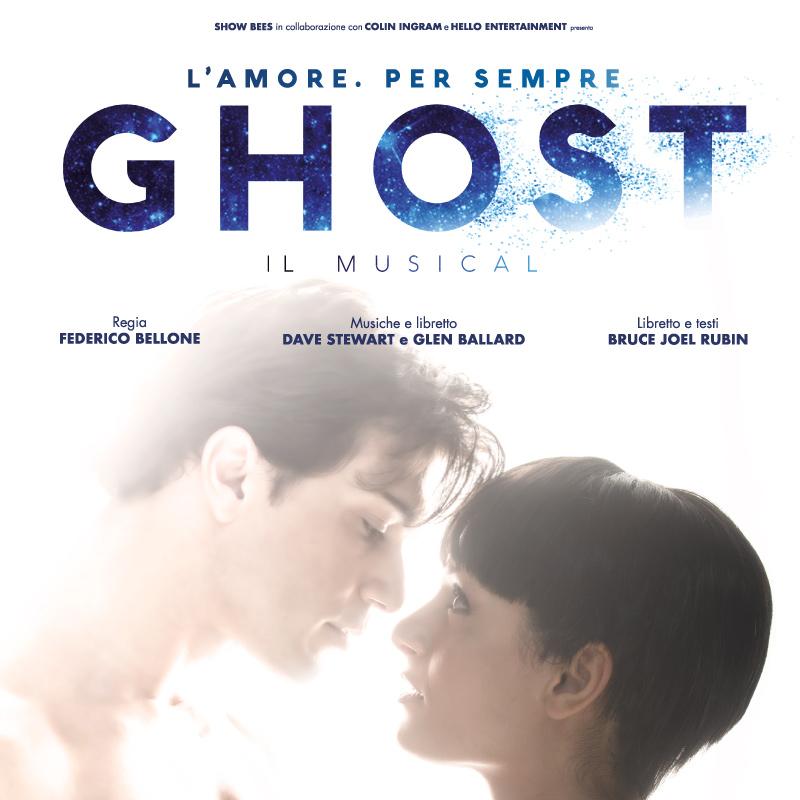 riprogrammazione-Ghost-il-musical-a-Milano-2020