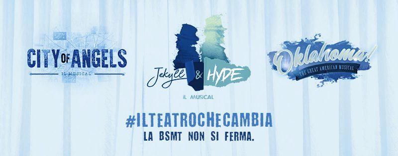 laBSMTnonsiferma_-presto-news-per-A-Summer-Musical-Festival-2020