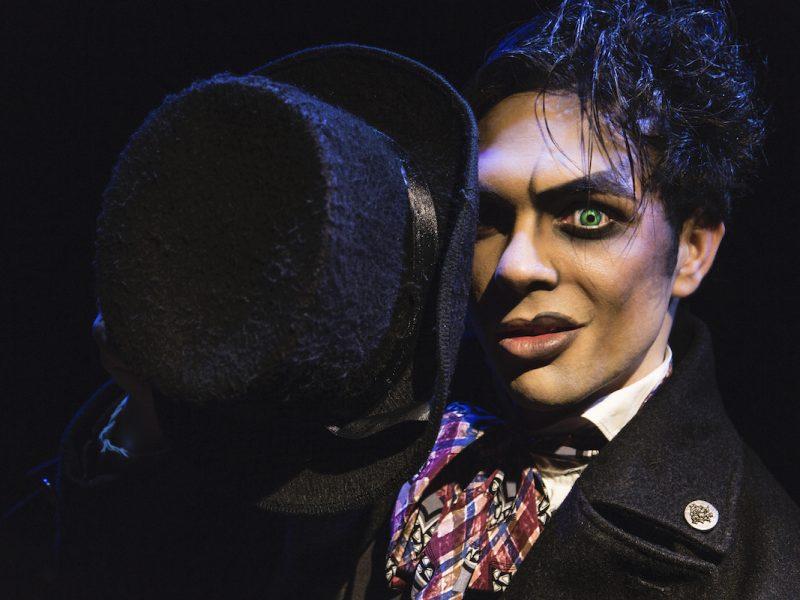 Jekyll-Hyde-by-BSMT