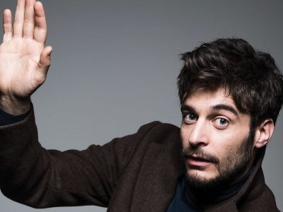 Non-svegliate-lo-spettatore_Lino-Guanciale-in-scena-a-Roma-il-2-settembre
