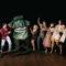 La Piccola Bottega degli Orrori per A Summer Musical Festival 2021 a Bologna
