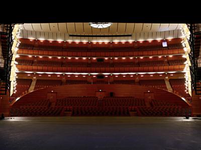 Stagione 2021/2022 Teatro Arcimboldi Milano_teatro