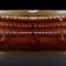 Stagione 2021/2022 Teatro Arcimboldi Milano: i protagonisti si presentano
