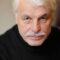 Michele Placido in omaggio a Dante chiude Festival del Teatro Medievale e Rinascimentale di Anagni  2021