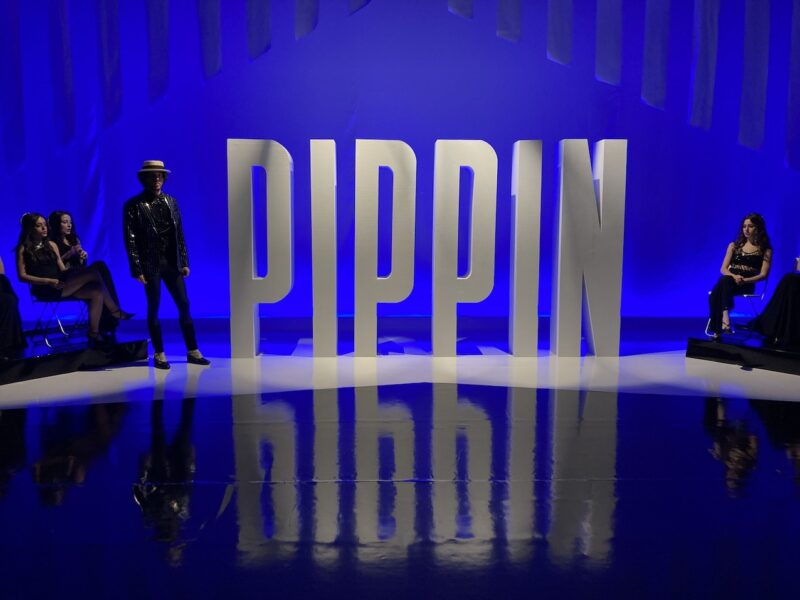 Pippin-il-musical-di-MTS-in-streaming