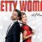 Cast di Pretty Woman: il musical in scena a Milano dal 28 settembre 2021