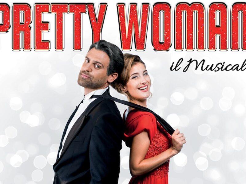 Cast di Pretty Woman