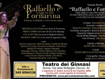 In-scena-la-versione-Recital-Raffaello-e-Fornarina