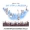 Musica: il cantuatuore Marzio Italo presenta nuovo cd e nuovi progetti