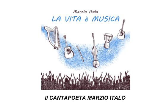 Marzio-Italo-cd-la-vita-e-musica
