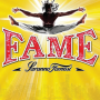 Arriva Fame Musical in collaborazione con SDM. Prevendite aperte