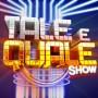 Tale e Quale Show: Finalissima questa sera su Rai 1