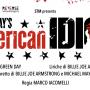 Casting Band American Idiot per chitarristi, bassisti, batteristi
