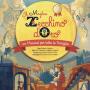 Il magico Zecchino D'Oro: musical in omaggio alla kermesse televisiva