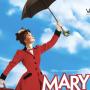 Repliche Mary Poppins Musical a Milano: disponibili biglietti altre date
