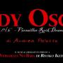 Lady Oscar François – Versailles Rock Drama: Recensione DVD