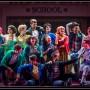 Recensione Grease musical: la brillantina colpisce ancora!