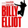 Billy Elliot Musical con la regia di Piparo: ecco tutto il cast