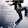 Footloose con gli allievi di TeatroSenzaTempo. VocalCoach Brunella Platania e Enrico D'Amore
