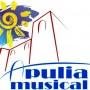 Apulia Musical 2015: ospiti -e premiati- Giampiero Ingrassia e Feisal Bonciani