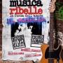 Musica Ribelle Opera Rock di Eugenio Finardi: bandi per casting