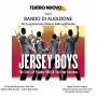 Jersey Boys il Musical al Teatro Nuovo Milano: il bando Casting