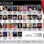 Teatro Coccia Novara 2015 – 2016: gli spettacoli della stagione