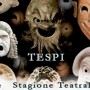 Bando per Stagione Teatro Ivelise di Roma 2015/2016 (Tespi)